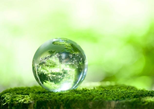 环境影响测评检测